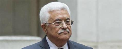 consolato israeliano bulgaria palestinese trovato morto in consolato quot morte