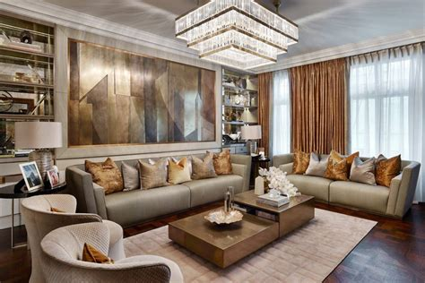 luxury home decor contemporary luxury design hyde park