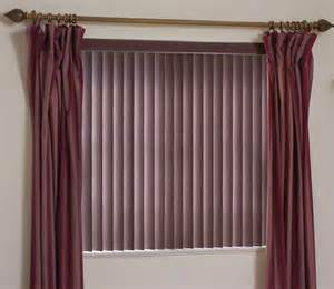 verical blinds sheer vertical blinds wooden vertical blinds vertical
