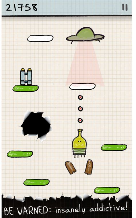 doodle jump coins doodle jump free de apps f 252 r android