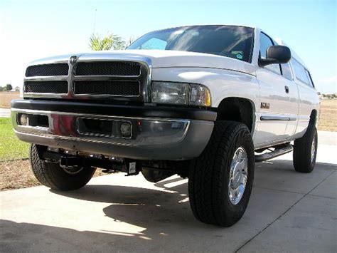 dodge ram front hitch front receiver hitches dodge diesel diesel truck