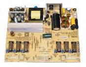 riparazione alimentatori switching alimentatori switching riparazione guasti tv lcd e plasma