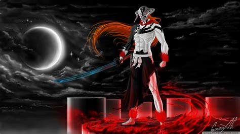 wallpaper keren untuk pc free for pc download wallpaper bleach keren