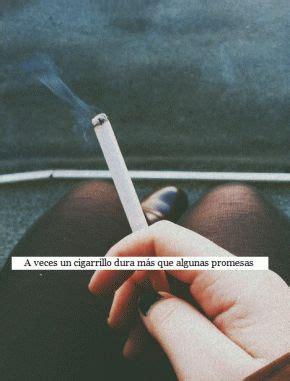 imagenes sad con cigarros cigarro tumblr buscar con google frases pinterest