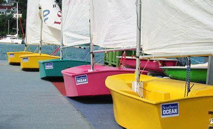 dinghy boat facts 146 best images about sailing optimist dinghy on pinterest