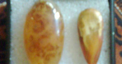 benda alam gaib mustika sisik naga wisawa