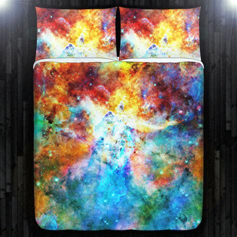 nebula bedding nebula bedding twin size pics about space