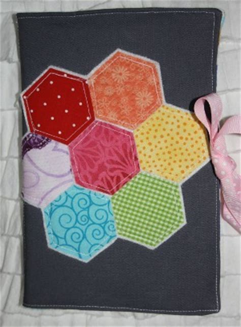 Small Patchwork Projects Free - 11 best free hexagon quilt patterns favequilts