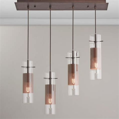 Mini Pendant Lights For Kitchen Island 83 Best Images About Kitchen Island Oasis On Kitchen Islands Industrial And Seeded