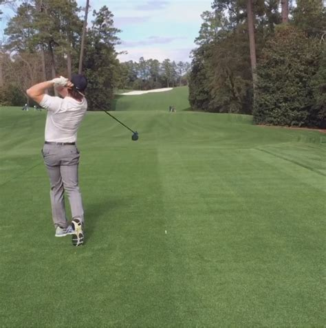 how to swing a golf club how to swing a golf club rotaryswing store