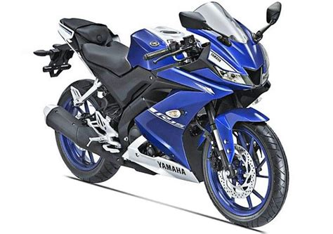 New Jam Tangan Custom New Design Yamaha Nmax harga motor honda wave motor honda 2014 specs price release date redesign honda wave 125