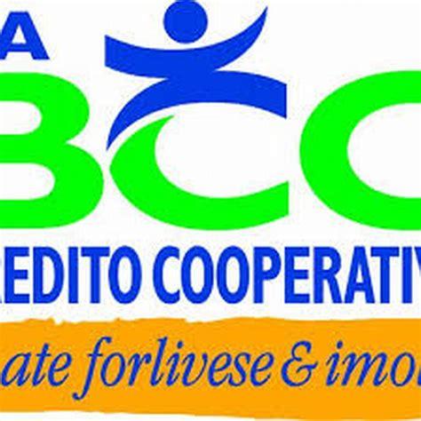 di credito cooperativo ravennate e imolese leggi la notizia bcc ravennate forlivese e imolese