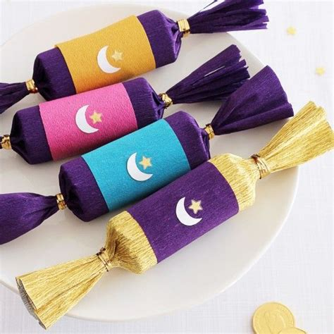 Small Gifts For Crackers 25 Best Ideas About Ramadan On Ramadan