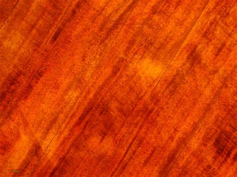 hardwood flooring finishes wood flooring finishes make a difference hgtv