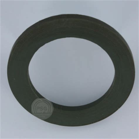 bathtub overflow drain gasket bathtub drain gasket 28 images bath overflow gasket