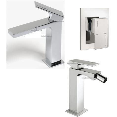 rubinetti bagno frattini fratelli frattini miscelatori lavabo bidet incasso