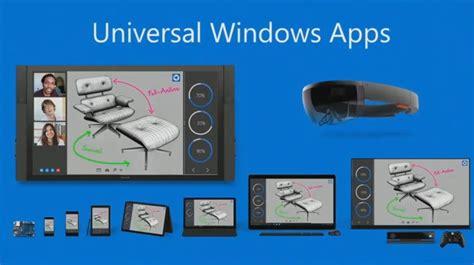 microsoft powerpoint templates for uwp uwp manuelmeyer net