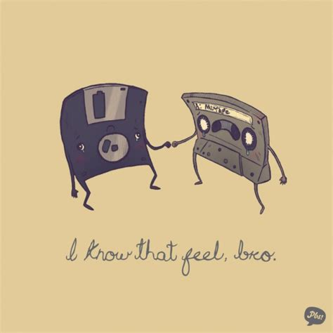 I Know That Feel Meme - quot i know that feel bro quot creative inspiration churchmag
