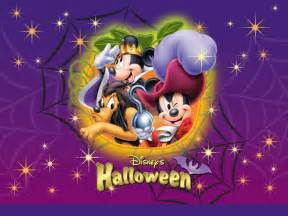 disney mickey mouse friends halloween wallpaper pictures coloring