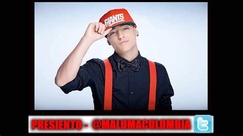 Justinonenonly Twitter | maluma malumacolombia twitter newhairstylesformen2014 com