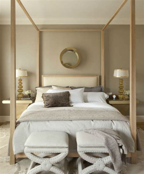 bedroom mirrors ideas the most beautiful gold bedroom mirrors interior decoration