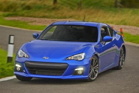 subaru brz vs scion fr s subaru brz vs scion fr s carsforsale com blog