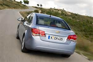 2010 chevrolet cruze picture 291832 car review top speed