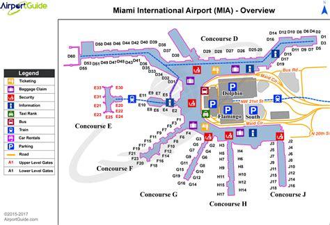 pin  airport terminal maps airportguidecom