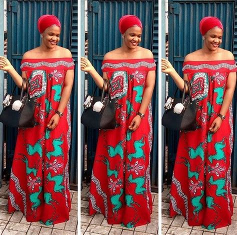 latest ankara long style gown latest ankara long gown styles 2017 jiji ng blog