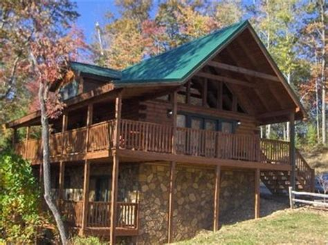 top reviewed deluxe 3 3 gatlinburg cabin w vrbo