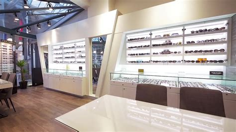 Vancouver Bc White Pages Lookup Optometrists In Vancouver Bc Yellowpages Ca