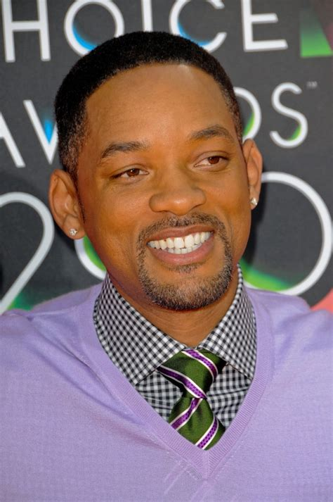 will smith after earth hair images pictures becuo will smith hairstyles haircuts