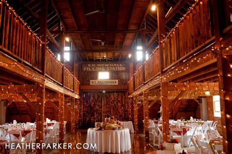 barn wedding venue boston wedding photographer heather