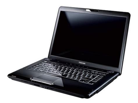hp classical laptop black toshiba laptop images