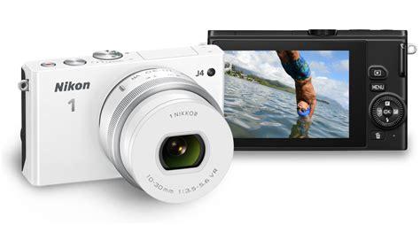Kamera Nikon Lazada harga kamera mirrorless nikon terbaru murah meriah