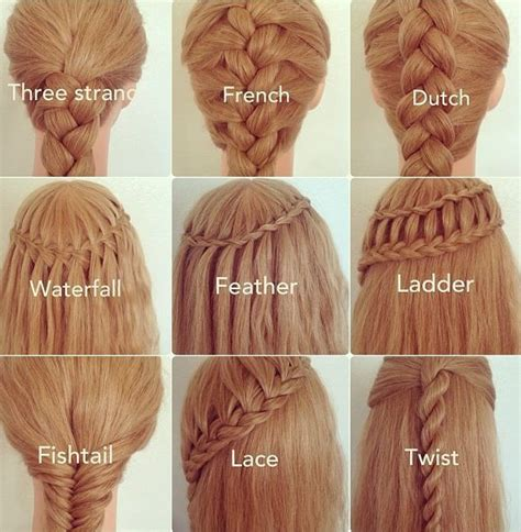 Cool Hairstyles For For School by Cool Back To School Hairstyles Pretty Hair