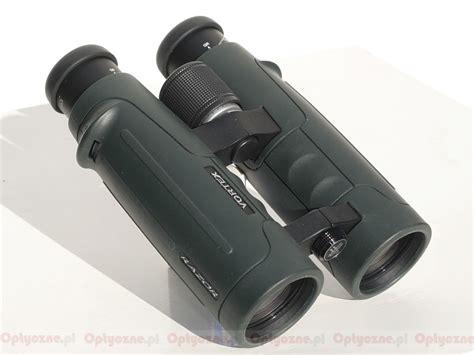 vortex razor 10x42 binoculars specification allbinos com