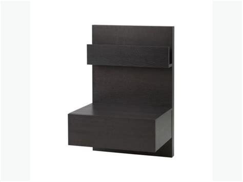 ikea malm shelf ikea malm bedside tables set of two with drawers shelf