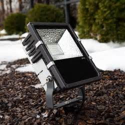 Landscape Flood Lights 50 Watt High Power Led Flood Light Fixture Led Landscape Spot Flood Lights Led Landscape