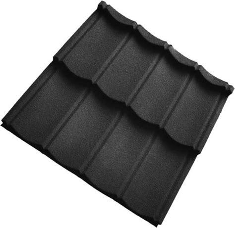 Seng Multiroof Pasir jual atap metal pasir atap seng pasir roofing metal harga murah jakarta oleh shunda plafon