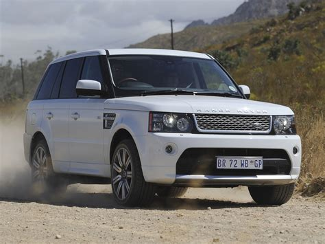 how to learn about cars 2012 land rover lr4 engine control 2012 land rover range rover sport information and photos momentcar