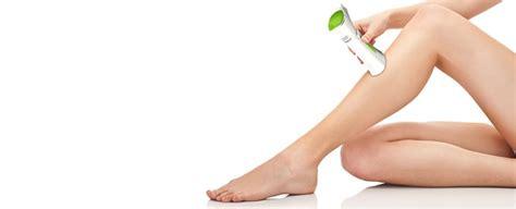 depilacion definitiva en casa ofertas en depiladora l 225 ser rea la depilaci 243 n definitiva