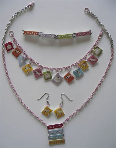 vs shrinky dink jewelry challenge