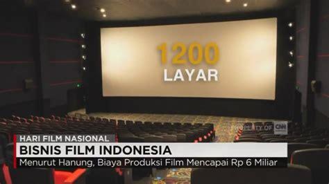 film motivasi bisnis youtube hari film nasional bisnis film tanah air youtube
