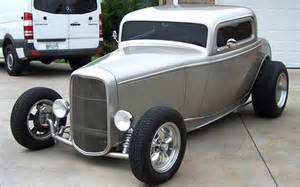 can you return a new car after you buy it 1932 ford 3 window coupe cars on line
