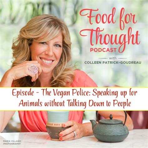 without talking the vegan speaking up for animals without talking