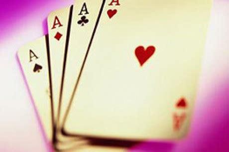 b074v8tdn5 strategie les lois de la strat 233 gie poker seven card stud 6 conseils pour bien