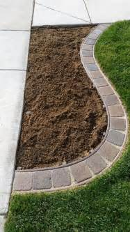 Landscape Edging Tips 37 Garden Edging Ideas How To Ways For Dressing Up Your