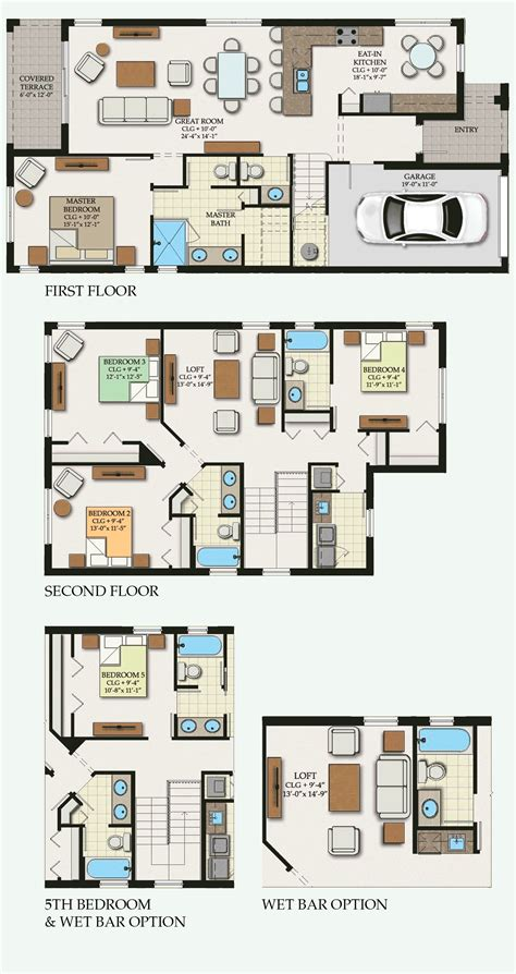 contemporary resort floor plan 100 contemporary resort floor plan luxury open