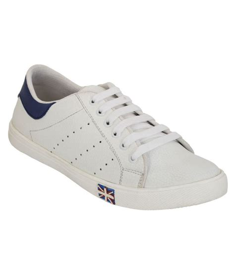 shoe alive white canvas shoes price in india buy shoe